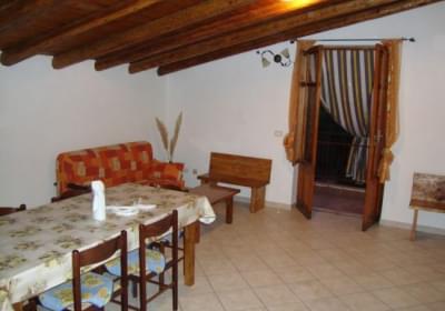 Casa Vacanze S. Lucia